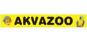 akvazoo