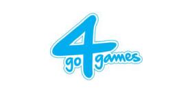 go4games