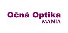 očná optika